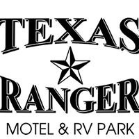 Texas Ranger Motel