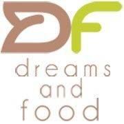 Dreams and Food