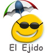 Down El Ejido
