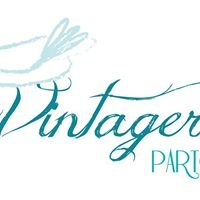 Vintagerie Partout