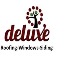 Deluxe Windows, Inc