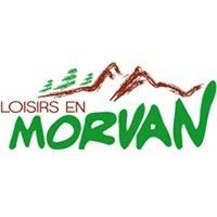 Parc Aventure des Châtelaines - Loisirs en Morvan