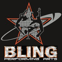 Bling Performing Arts