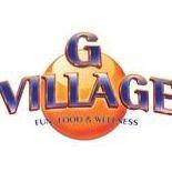 G Village Centro del divertimento Ancona