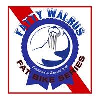 Fatty Walrus Fat Bike Series