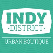 Indy District