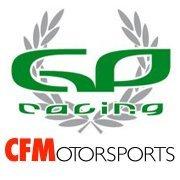 CFMotorsports