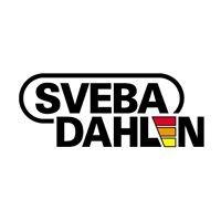 Sveba-Dahlén