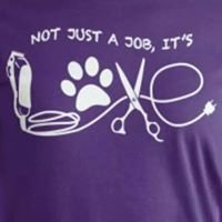 Lucky Paws Pet Grooming