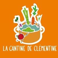 La Cantine de Clémentine