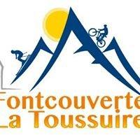 Fontcouverte-La Toussuire Mairie