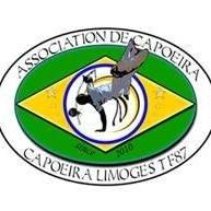 Capoeira Limoges