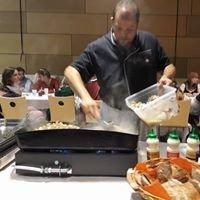 Restaurant-Traiteur La Gentillère à Cleppé