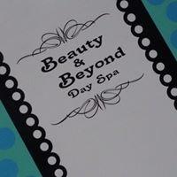 Beauty & Beyond Day Spa Dyersburg TN