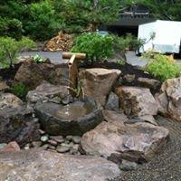 Fukuda Nursery & Landscaping, Inc.