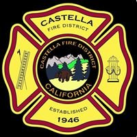 Castella Fire Protection District