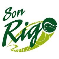 Centro Deportivo SON RIGO
