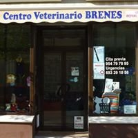 Centro Veterinario Brenes
