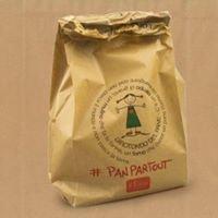 panpartout