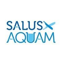 Salus X Aquam