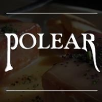 Cafe Bar Polear