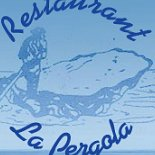 Restaurant La Pergola L'Aiguillon sur mer