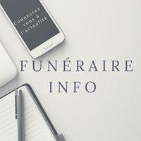 Funéraire Info, le journal du funéraire