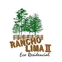 Eco Residencial Rancho Lima, La Ceiba