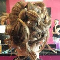 L.C.A coiffure
