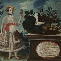 Grupo de Investigación: Seminario de Historia Colonial