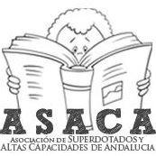 ASACA