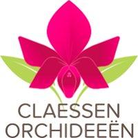 Claessen Orchids