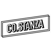 CO.STANZA