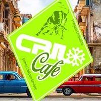 CRIL CAFÉ