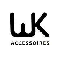 Dépôt-vente WK Accessoires
