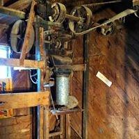 Washington County Milling Company