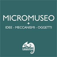 Micromuseo.org