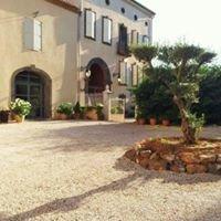 Domaine De Beaumont - Agde