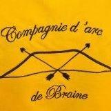 Compagnie d'Arc de Braine