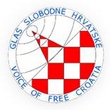 Croatian Radio Club New York - Hrvatski Radio Klub New York