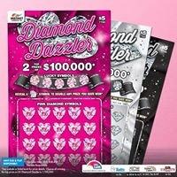 Arndale Lotto & News