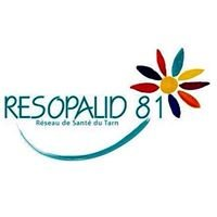 Resopalid 81