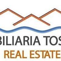 Inmobiliaria Toscana