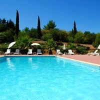 Beaumont Holidays / South of France