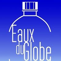 Eaux Du Globe