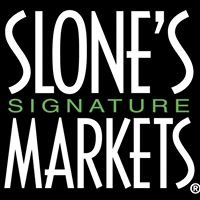 Slone's Signature Market- Morehead KY