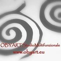OBYARTStudio Multifunzionale