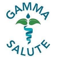 Parafarmacia Gamma Salute