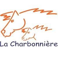 Centre Équestre la Charbonnière