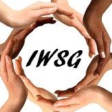 International Women's Support Group